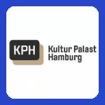 Kulturpalast Hamburg