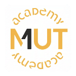 MUTAcademy
