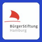 Bürgerstiftung Hamburg