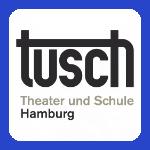 Tusch Hamburg