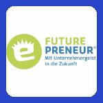 Futurepreneur
